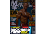 MUSCLE & FITNESS Декабрь 2010