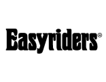 ЖУРНАЛ EASYRIDERS DEUTSCH