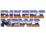 BIKERS NEWS DEUTSCH