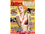 TATTOO STUDIO № 11