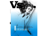 Vs... Spring-Summer 2012 Intimate...