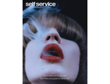 SELF SERVICE Magazine № 42 Spring-Summer 2015 ИНОСТРАННЫЕ ЖУРНАЛЫ PHOTO FASHION