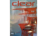 CLEAR Volume 8 Issue 2