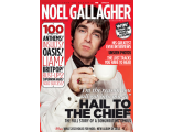FROM THE MAKERS OF NME & UNCUT NOEL GALLAGHER SPECIAL COLLECTOR'S