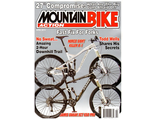 MOUNTAIN BIKE ACTION Апрель 2013
