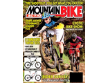 MOUNTAIN BIKE ACTION Июнь 2012