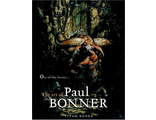The Art of Paul Bonner Out of the Forests