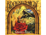 "Blackmore's Night World Tour ""GHOST OF A ROSE"""