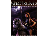 Spectrum 2 The Best in Contemporary Fantastic Art