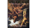 Spectrum 3 The Best in Contemporary Fantastic Art