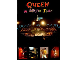 QUEEN A MAGIC TOUR