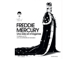 Freddie Mercury: The Great Pretender ИНОСТРАННЫЕ КНИГИ