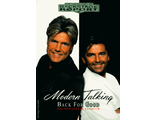 Modern Talking. Back for Good. Das offizielle Fanbuch