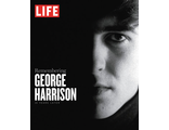 LIFE Remembering George Harrison: 10 Years Later