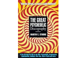 The Great Psychedelic Discography Progressive and Psychedelic v. 1