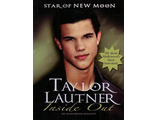 TAYLOR LAUTNER INSIDE OUT