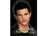 THE TAYLOR LAUTNER ALBUM