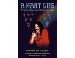 Colin Hart with Dick Allix A Hart Life
