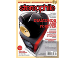STEREOPHILE Май 2011