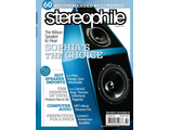 STEREOPHILE Февраль 2011