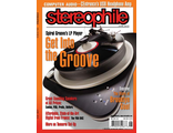 STEREOPHILE Июнь 2010