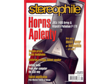STEREOPHILE Май 2010