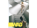 WAD № 49 STREET ISSUE
