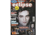 Picture Star Fantasy ECLIPSE Special