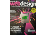 PRACTICAL WEB DESIGN № 198