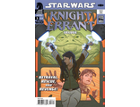 STAR WARS KNIGHT ERRANT DELUGE № 3