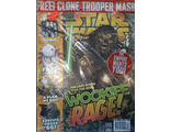 STAR WARS COMIC № 12