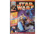 STAR WARS COMIC № 16