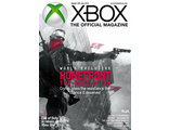 XBOX 360 OFFICIAL Magazine July 2014