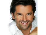 THOMAS ANDERS MODERN TALKING