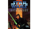 Star Wars Dark Empire Sourcebook