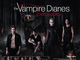 The Vampire Diaries Love Sucks Official Календарь 2015 Back Cover