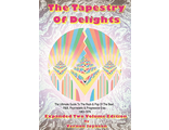 Tapestry of Delights Expanded Two-Volume Edition The Ultimate Guide to UK Rock & Pop of the Beat