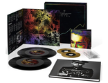 Tokio Hotel Kings Of Suburbia Super Deluxe Edition