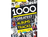 NME SPECIAL COLLECTOR'S EDITION. The 1000 Greatest Albums & Tracks Of All Time ИНОСТРАННЫЕ ЖУРНАЛЫ О