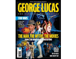 George Lukas The Ultimate Celebration. Total Film And SFX Present. Star Wars Cover ИНОСТРАННЫЕ ЖУРНА