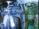 Necronomicon Ex Mortis H.R. Giger Back Cover ИНОСТРАННЫЕ КНИГИ